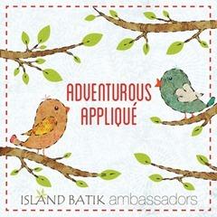 Adventurous-Applique-Graphic_thumb1