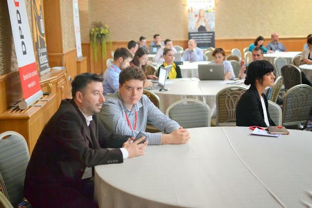 GPeC Summit 2014, Ziua a 2a 1208