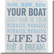 rowyourboat