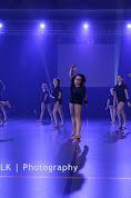 Han Balk Voorster dansdag 2015 ochtend-3892.jpg