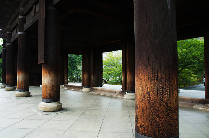 KyotoNanzenji16.jpg
