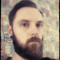 Mark Boyle's avatar