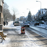 Winterkiekjes Servicetv - Ingezonden%2Bwinterfoto%2527s%2B2011-2012_30.jpg