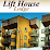 Lift House Lodge Vail's profile photo