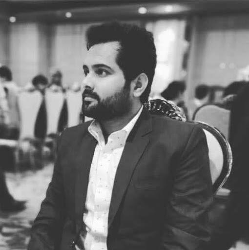 Deep Bhardwaj - SEO expert & Consultant