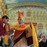 Tenshug for Sakya Dachen Rinpoche in Seattle, WA - 22-cc0085%2BB96.jpg