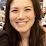 Alexandra Castillo's profile photo