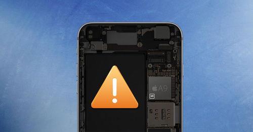 iphone-6s-problemas.jpg