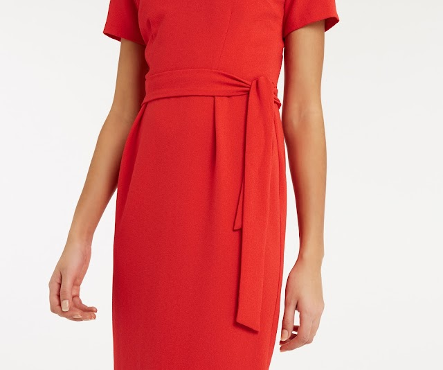 Женское платье Oasis