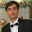 EDUARD IXARU's profile photo