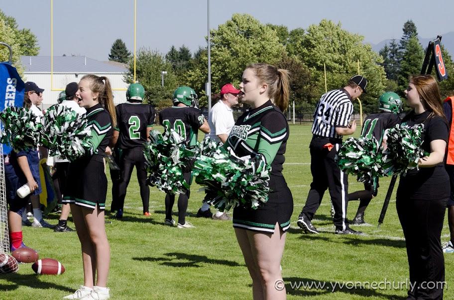 2012 Huskers vs Rams 2 - _DSC6237-1.JPG