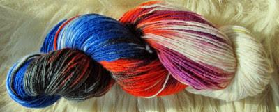 Sockenwolle3