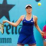 Belinda Bencic - Mutua Madrid Open 2015 -DSC_2787.jpg