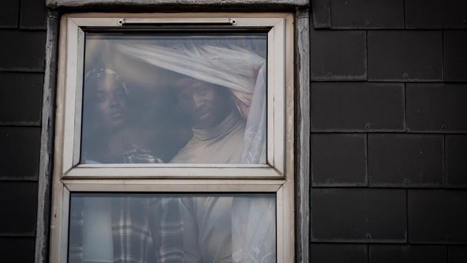 Casa Ajena: El drama de la inmigración junto al terror, un cocktel que funciona