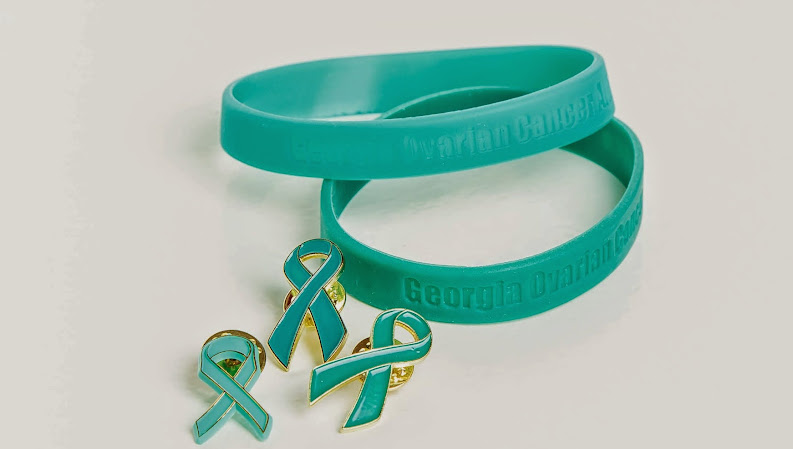 FREE Georgia Ovarian Cancer Wr...