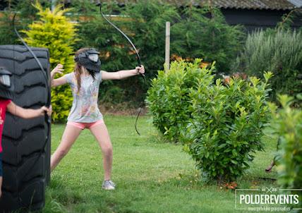 2016-07-29-blik-en-bloos-fotografie-zomerspelen-113.jpg