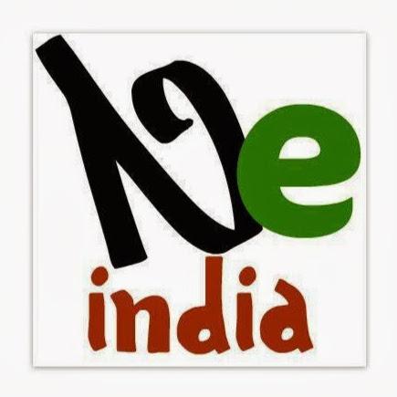 Northeast India httpslh3googleusercontentcomGNdDSXqVcEcAAA