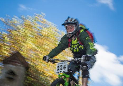 Han Balk City Downhill Nijmegen-0654.jpg
