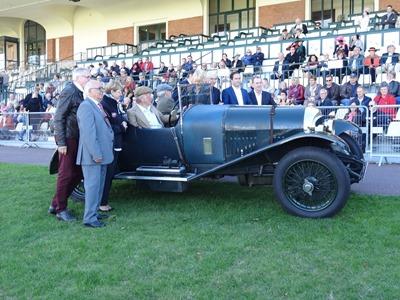 2016.10.02-086 1er prix vintage 1 Bentley 3L Van den Plas 1925