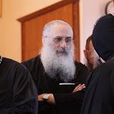 Consecration of Fr. Isaac & Fr. John Paul (monks) @ St Anthony Monastery - _MG_0423.JPG