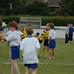 Schoolkorfbal 2008 (5).JPG