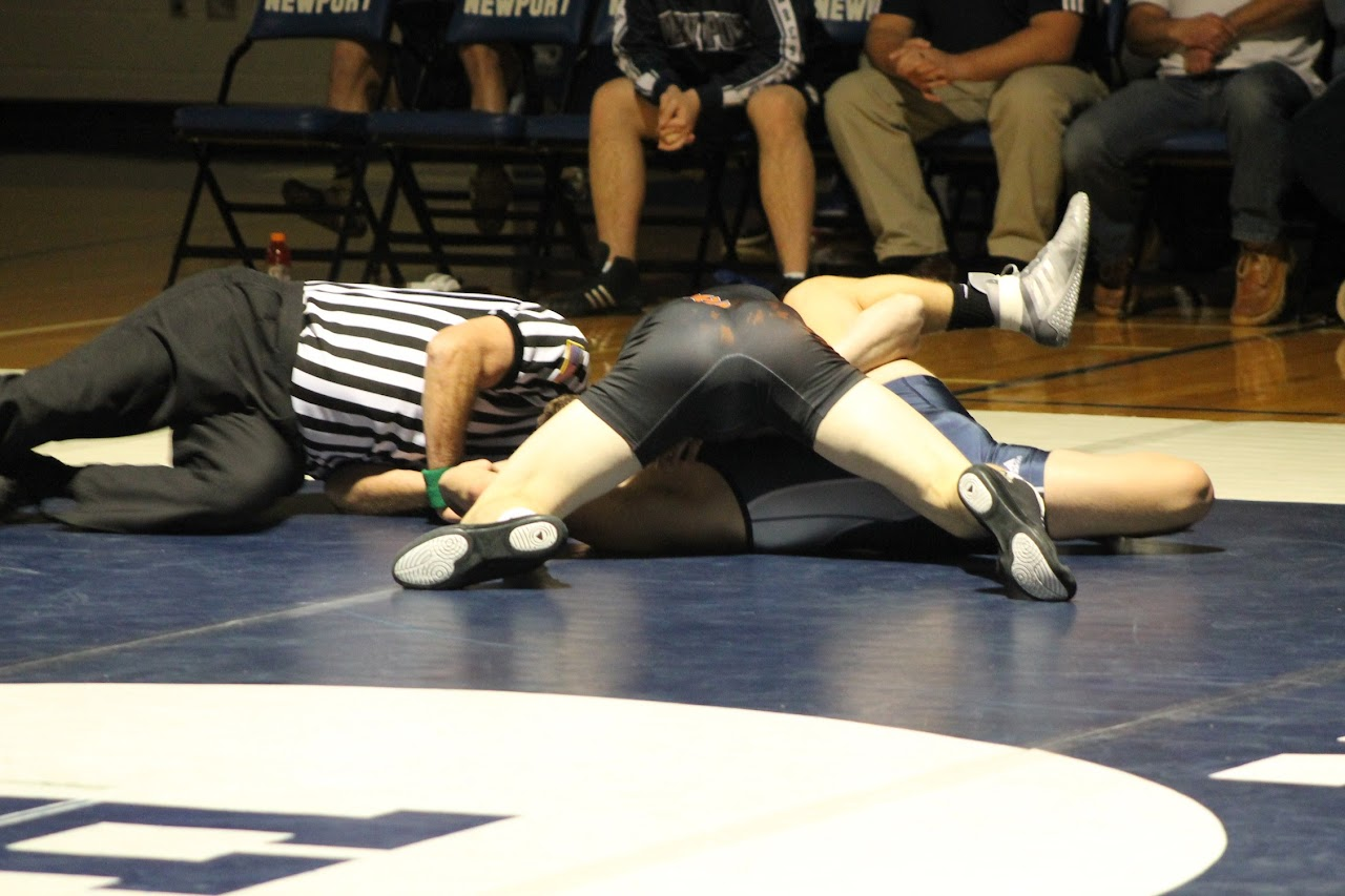 Wrestling - UDA at Newport - IMG_4901.JPG
