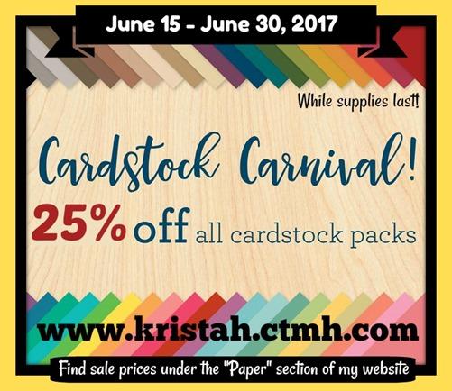 2017-6-cc-cardstock-carnival MY INFO