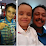 prakash narayana's profile photo