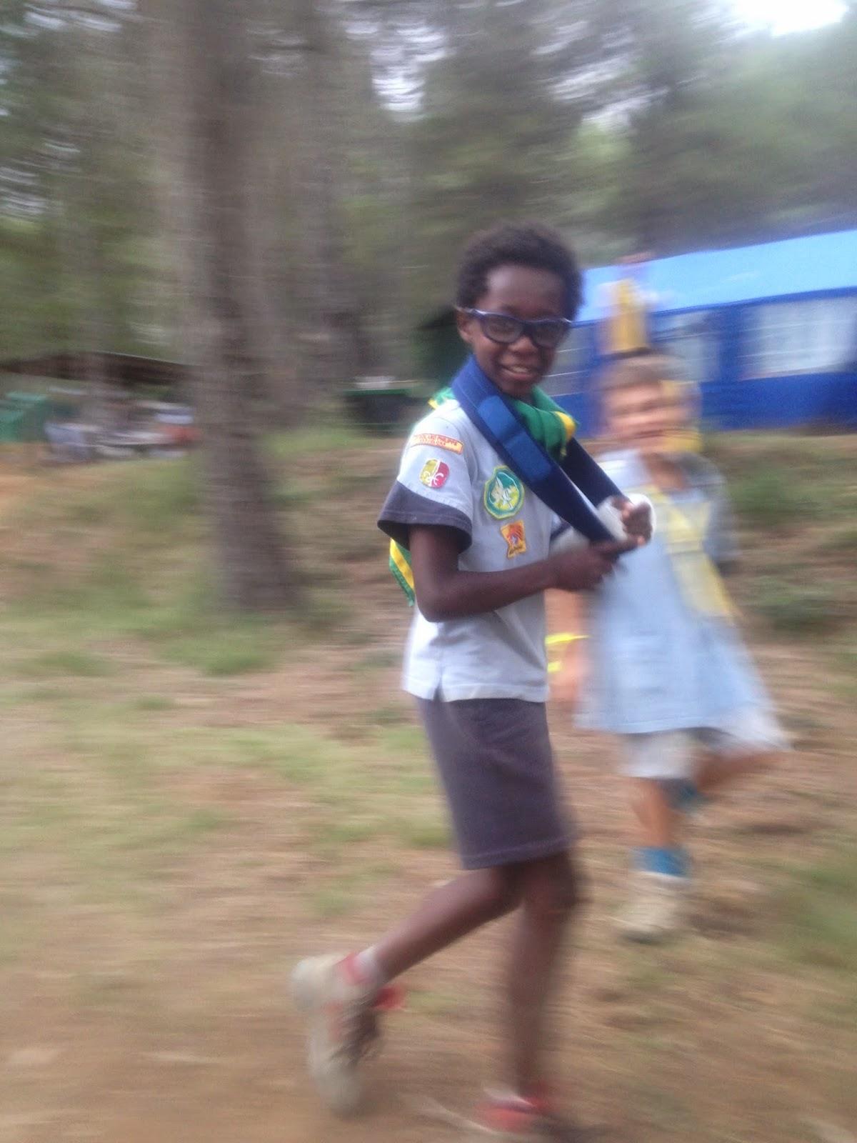 Campaments Estiu Cabanelles 2014 - IMG_9825.JPG