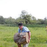 Campaments de Primavera de tot lAgrupament 2011 - _MG_3276.jpg