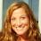 Kimberly Watson's profile photo
