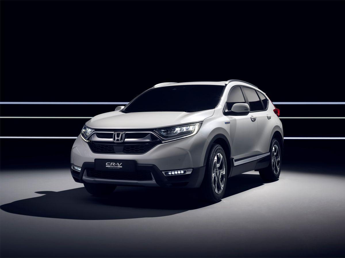 hybrid diesel cr abandons honda spec v crv euro for engine ditches news