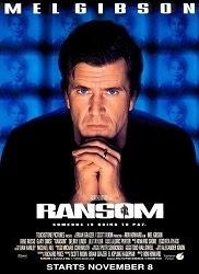 Ransom - Tiền chuộc