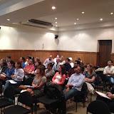 Comité de Integración SIU-Diaguita, SIU-Mapuche y SIU-Pilagá - AugDeTOzFaGAQVgfEw9Ysm4Ugvfr0X6jyzEskWv5r9hD.jpg