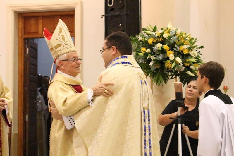 Ordenacao Pe. Joao Batista Correa (89)