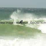 _DSC6274.thumb.jpg