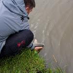 20160723_Fishing_Grushvytsia_020.jpg