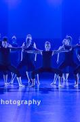 Han Balk Voorster Dansdag 2016-4005-2.jpg