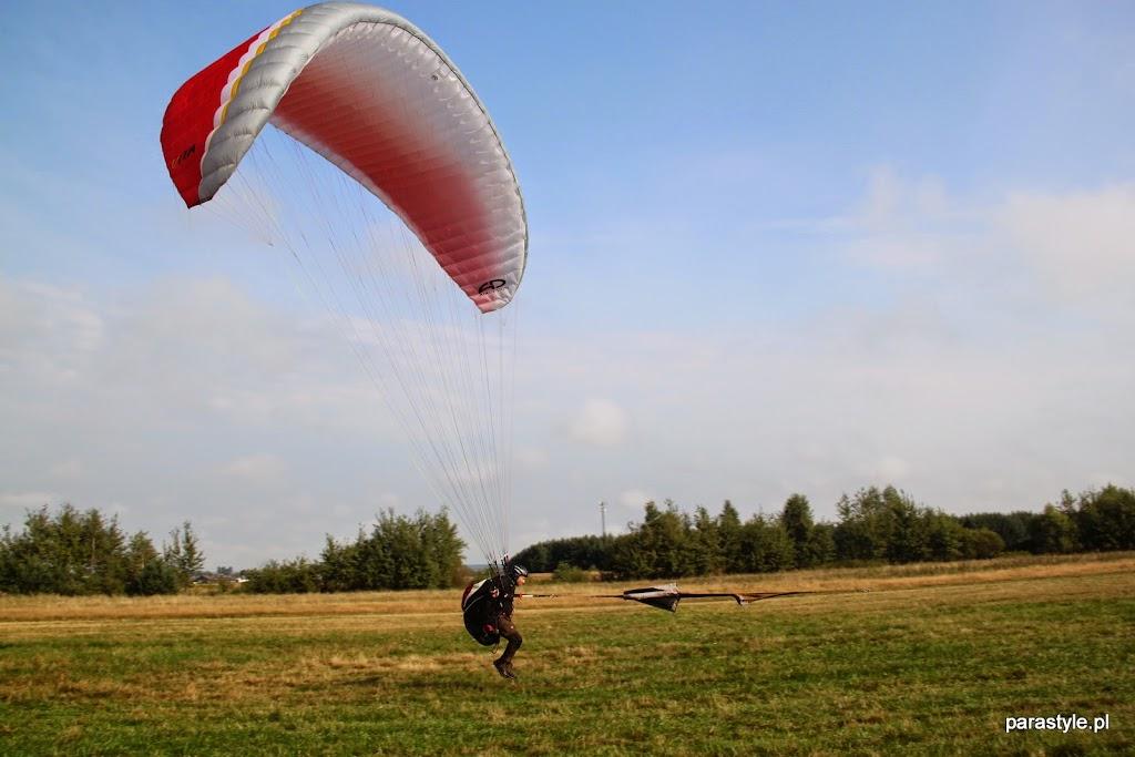 Szkolenia Wrzesień-Październik 2014 - IMG_7525.JPG