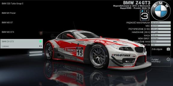 BMW%252520Z4.jpg