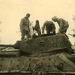 WW2_41_014.jpg