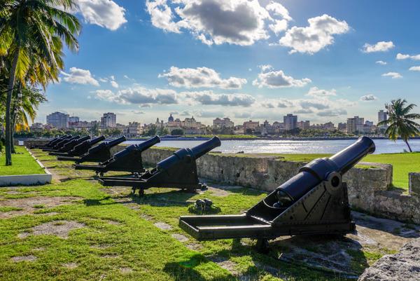 photo 201412-Havana-Malecon-6_zpskhhzsh3h.jpg