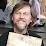 P. Bryan Heidorn's profile photo