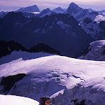 1999.08 Jill Giles Mont Blanc de Cheilon.jpg