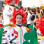 CarnavaldeNavalmoral2015_014.jpg