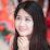 yale lam's profile photo