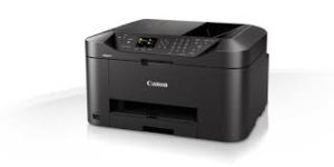 Download CANON Maxify MB2040 Driver Mac quick & free