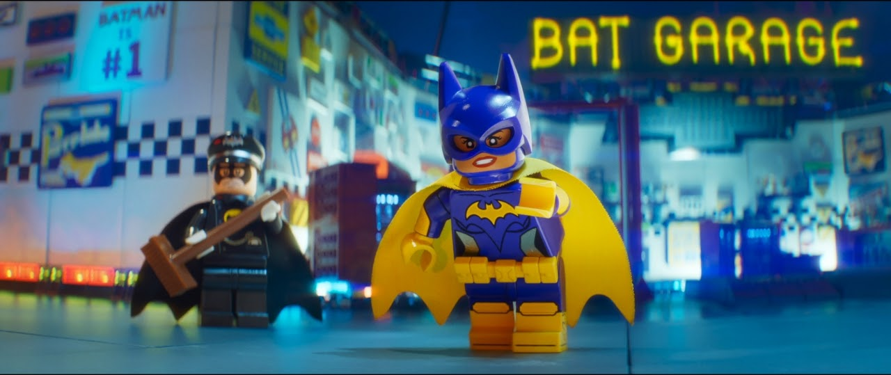 009-lego-batman-movie.jpg