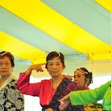 OLGC Harvest Festival - 2011 - GCM_OLGC-%2B2011-Harvest-Festival-290.JPG