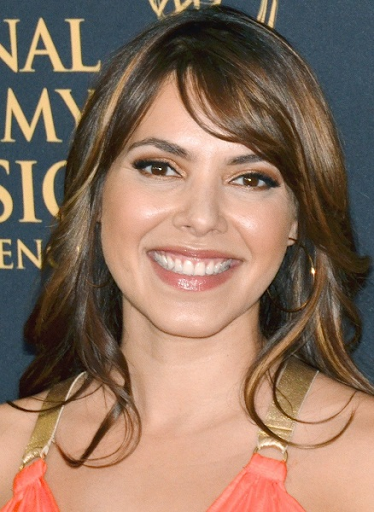 How Old Is Actress Linda Elena Tovar? Age, Wiki, Biography, Height, Boyfriend, Family, Instagram
